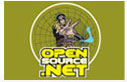 Open Source .NET